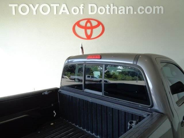 benefits of buying used cars see our inventory at toyota of dothan dothan used cars. Black Bedroom Furniture Sets. Home Design Ideas